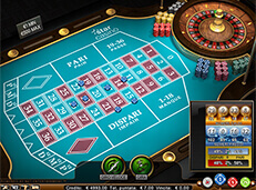 Starcasino screenshot
