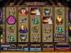 Demo slot machine gratis