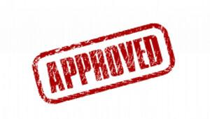 Sistema approvato e garantito per guadagnare soldi velocemente