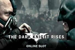 Dark knight demo gratis
