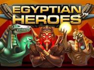 eroi egiziani demo