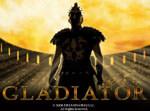 gioco dei gladiatori