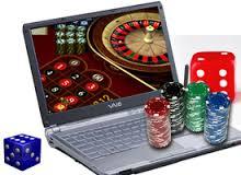 """nuovo casino online"