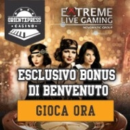 Ohjelma blackjack korttitilient